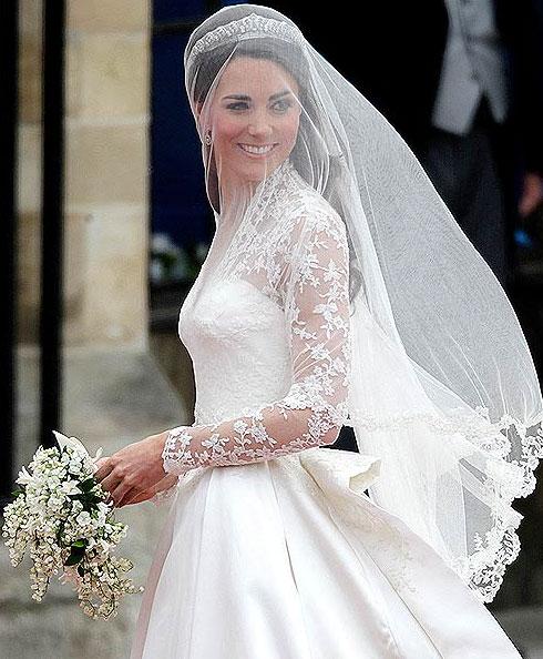 Посмотреть фильм Невеста на планшете