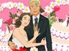 Свадьба твоей мечты