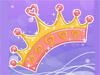 Тест: Какая принцесса