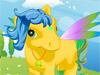 Королевский пони