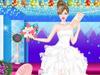 Лучшие свадеб. платья