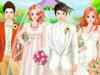 Невесты и женихи