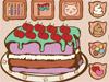 Пирожный тест