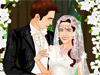 Сумерки: Свадьба