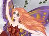Танцующая фея 2