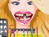 Чокнутый дантист