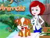 Лечебница животных