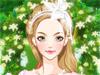 Нежная невеста 2