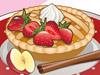 Печём пирог
