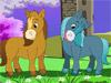 Пони: Различия