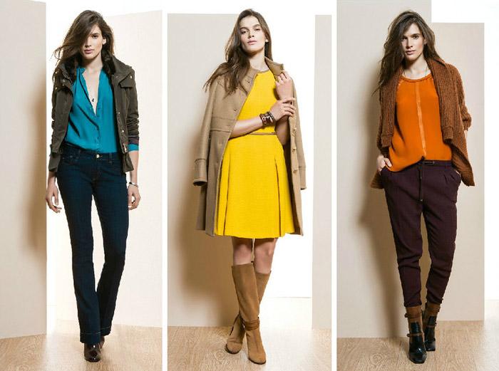 Интернет-магазин женской одежды «MELORIT »
