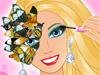 Барби: Лучший макияж