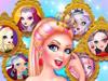 Барби: Лучший образ