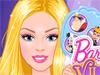 Барби: Образ злодейки