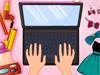 Барби: Модный блог