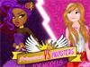 Принцессы и Монстры