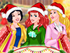 Рождест. распродажа
