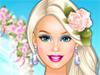 Барби: Свадьба
