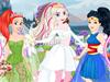 Свадьба СуперГероинь