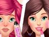 Свежий макияж
