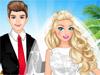 50 свадебных платьев