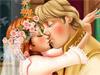 Анна: Свадьба
