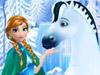 Анна и королев. конь