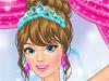 Принцесса балета