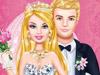 Элли выходит замуж