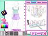 Модная студия: Пижамы