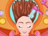 Причёска: Плетение