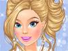 Принцесса: Зимний бал