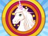 Салон для лошадок