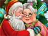 Рождество Санты