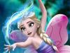 Сказочная фея Эльза