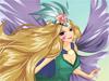 Удивительная фея