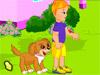 Укус собаки: Помощь