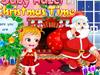 Хейзел: Рождество