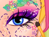 Барби: Цветочная фея