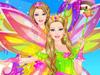 Феечка-принцесса