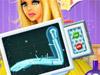 Барби: Операция