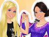 Барби: Рок и поп звезда