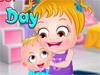 День братьев и сестёр