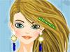 Причёска: Дреды
