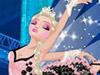 Эльза балерина
