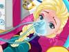Эльза: Боли в желудке