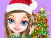 Магическое Рождество