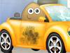 Машина Pou