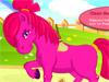 Милые пони: Уход