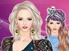 Модный блогер 2015